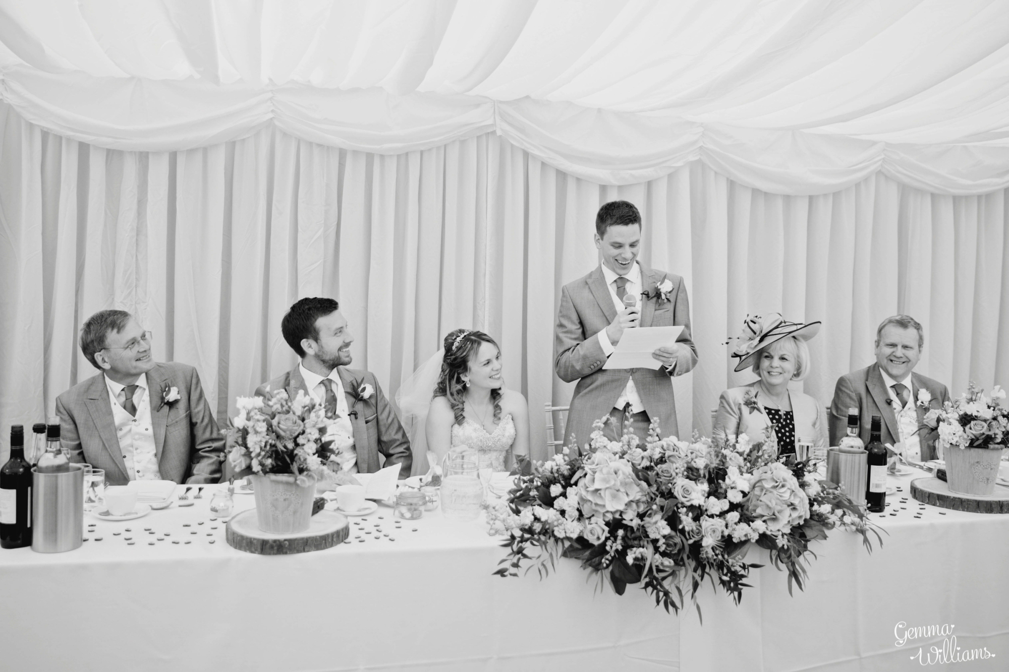 GemmaWilliamsPhotography_Weddings2018_0804.jpg