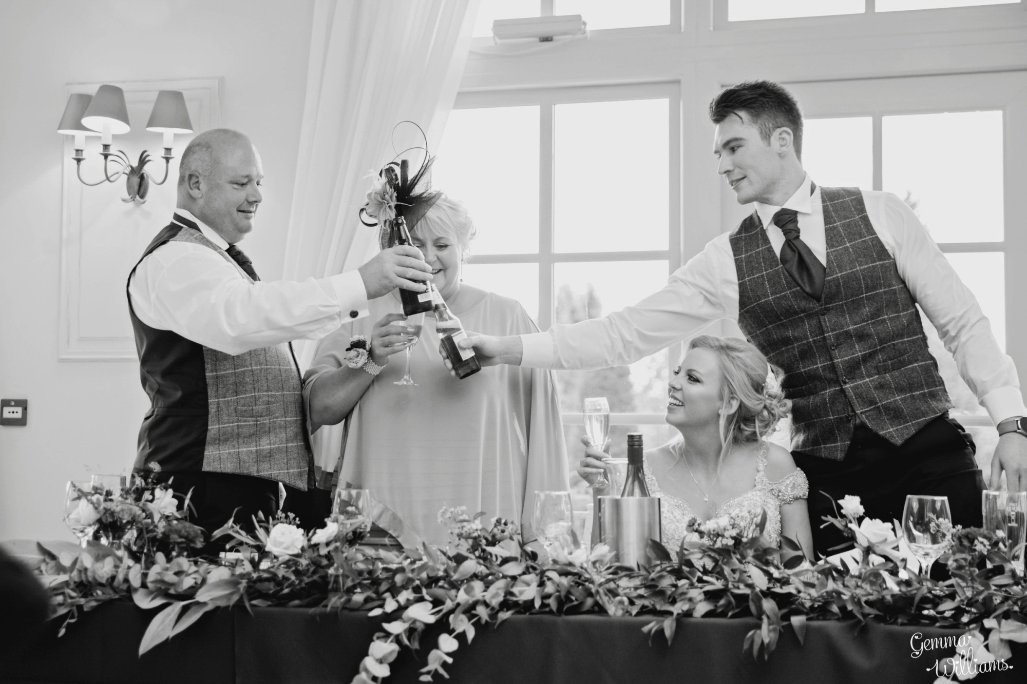 GemmaWilliamsPhotography_Weddings2018_0887.jpg