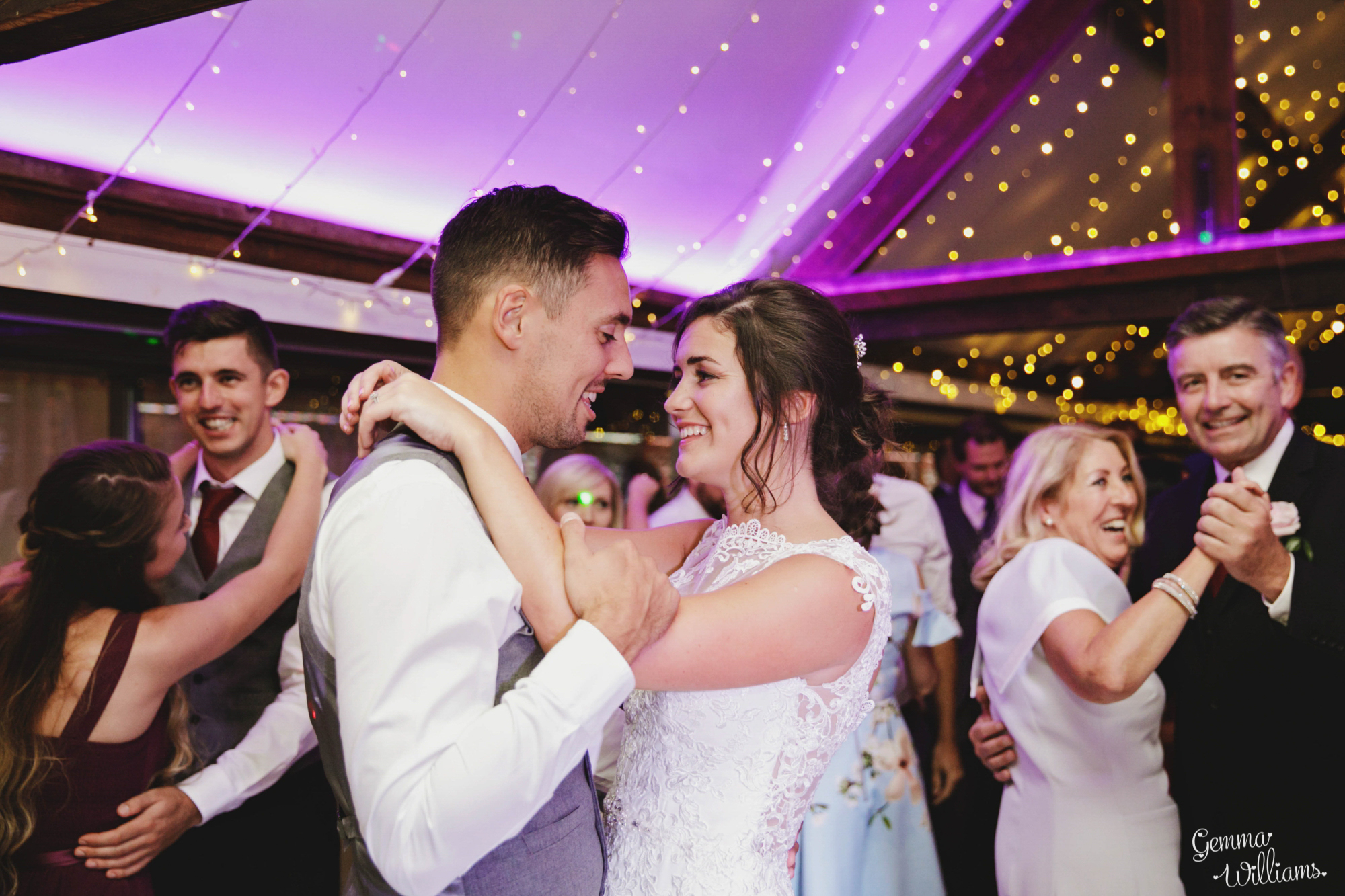 GemmaWilliamsPhotography_Weddings2018_0938.jpg
