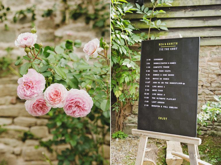 Lyde-Court-Wedding-GemmaWilliamsPhotography003-2-2000x1496(pp_w768_h574).jpg