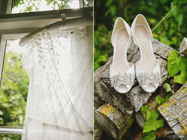 Lyde-Court-Wedding-GemmaWilliamsPhotography008-2-2000x1496(pp_w768_h574).jpg