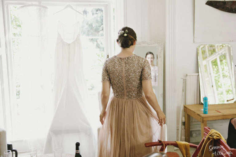 Lyde-Court-Wedding-GemmaWilliamsPhotography017-2-2000x1333(pp_w768_h511).jpg
