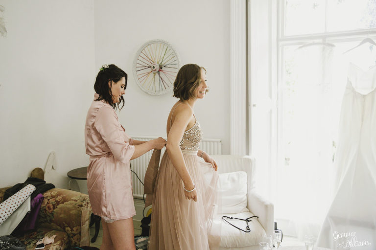 Lyde-Court-Wedding-GemmaWilliamsPhotography018-2-2000x1333(pp_w768_h511).jpg
