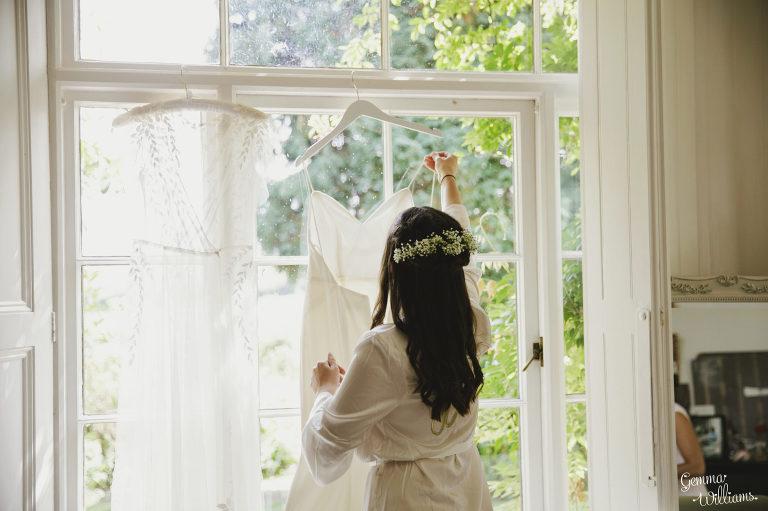 Lyde-Court-Wedding-GemmaWilliamsPhotography020-2-2000x1333(pp_w768_h511).jpg