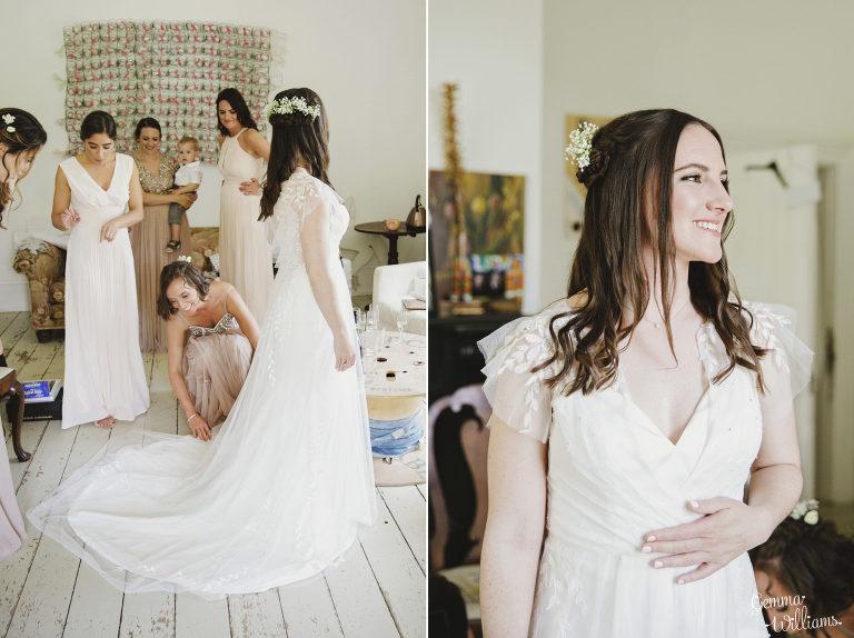 Lyde-Court-Wedding-GemmaWilliamsPhotography021-2-2000x1496(pp_w768_h574).jpg
