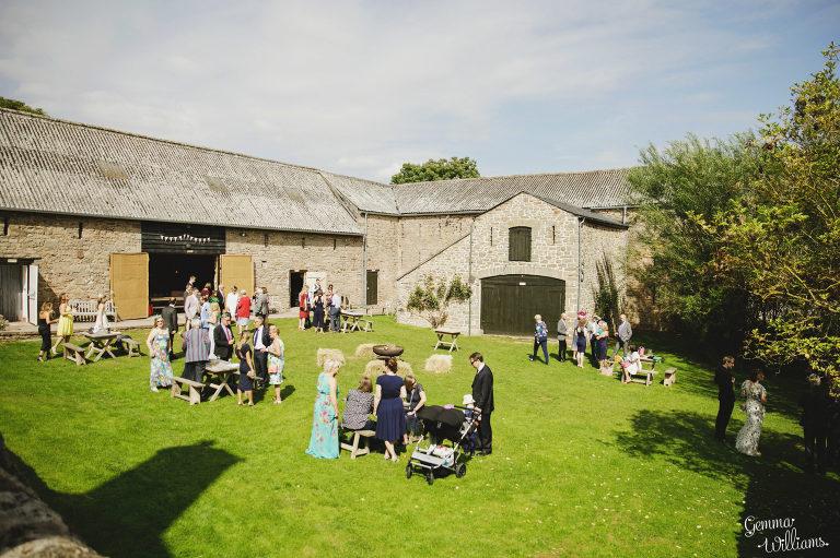 Lyde-Court-Wedding-GemmaWilliamsPhotography022-2-2000x1333(pp_w768_h511).jpg