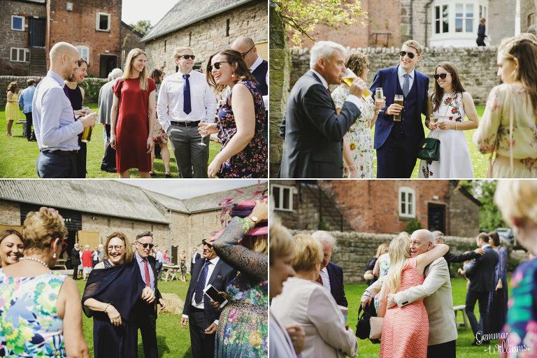 Lyde-Court-Wedding-GemmaWilliamsPhotography023-2-2000x1335(pp_w768_h512).jpg