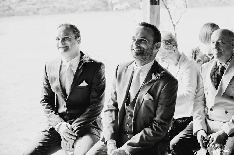 Lyde-Court-Wedding-GemmaWilliamsPhotography026-2-2000x1333(pp_w768_h511).jpg