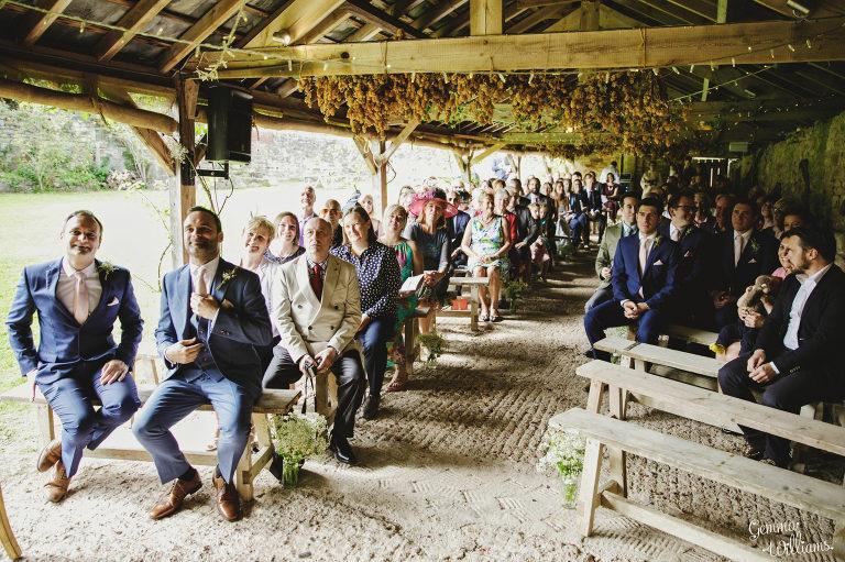 Lyde-Court-Wedding-GemmaWilliamsPhotography025-2-2000x1333(pp_w768_h511).jpg