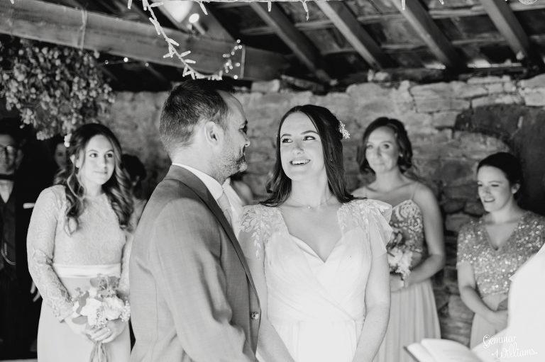 Lyde-Court-Wedding-GemmaWilliamsPhotography029-2-2000x1333(pp_w768_h511).jpg