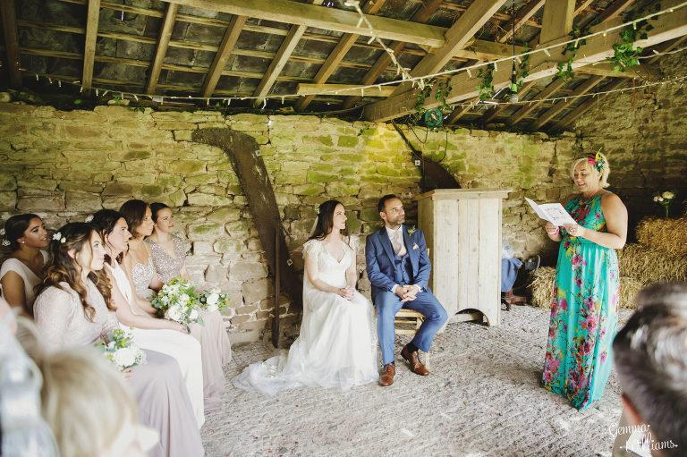 Lyde-Court-Wedding-GemmaWilliamsPhotography030-2-2000x1333(pp_w768_h511).jpg