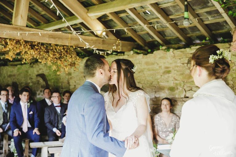 Lyde-Court-Wedding-GemmaWilliamsPhotography033-2-2000x1333(pp_w768_h511).jpg