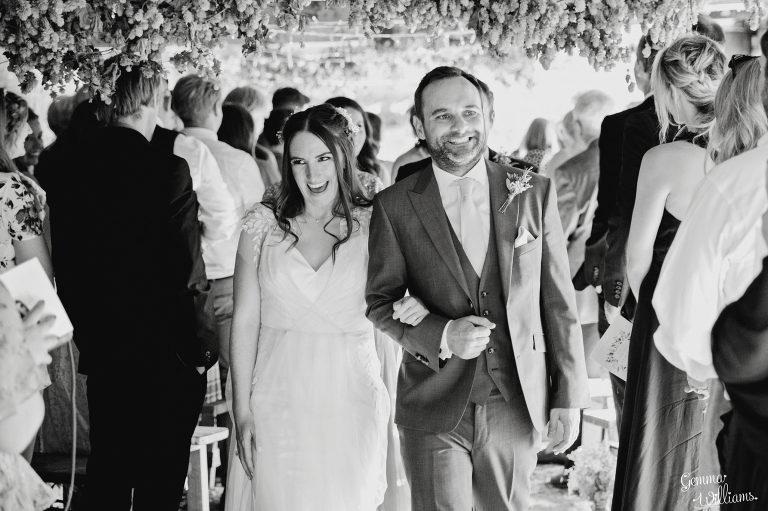 Lyde-Court-Wedding-GemmaWilliamsPhotography035-2-2000x1333(pp_w768_h511).jpg
