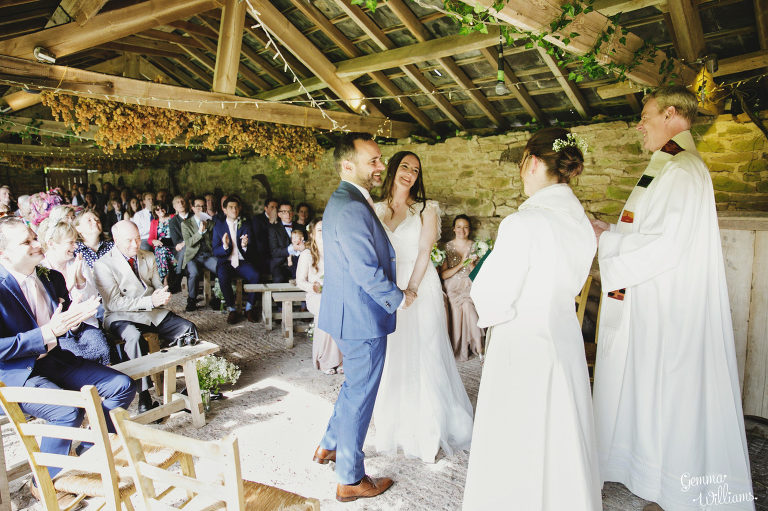 Lyde-Court-Wedding-GemmaWilliamsPhotography034-2-2000x1333(pp_w768_h511).jpg
