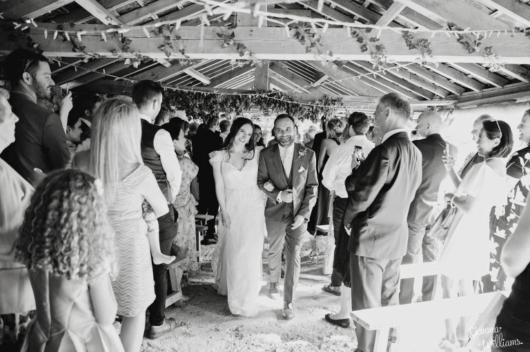 Lyde-Court-Wedding-GemmaWilliamsPhotography036-2-2000x1333(pp_w768_h511).jpg