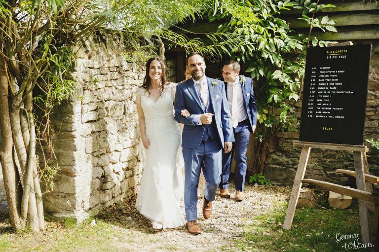 Lyde-Court-Wedding-GemmaWilliamsPhotography037-2-2000x1333(pp_w768_h511).jpg