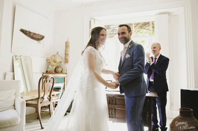Lyde-Court-Wedding-GemmaWilliamsPhotography043-2-2000x1333(pp_w768_h511).jpg