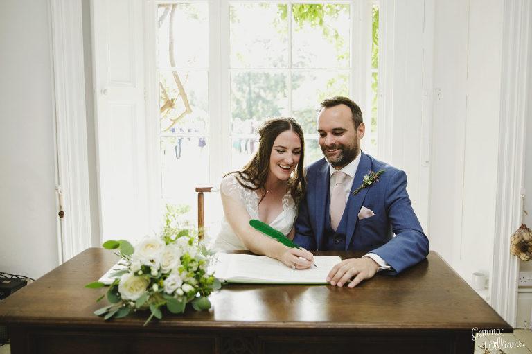 Lyde-Court-Wedding-GemmaWilliamsPhotography044-2-2000x1333(pp_w768_h511).jpg