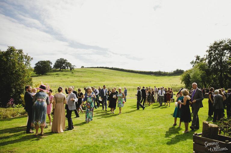 Lyde-Court-Wedding-GemmaWilliamsPhotography045-2-2000x1333(pp_w768_h511).jpg