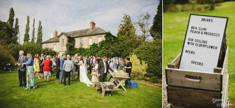 Lyde-Court-Wedding-GemmaWilliamsPhotography048-2-2000x921(pp_w768_h353).jpg