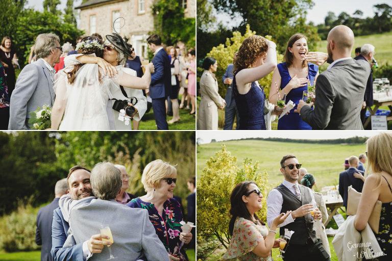 Lyde-Court-Wedding-GemmaWilliamsPhotography049-2-2000x1335(pp_w768_h512).jpg
