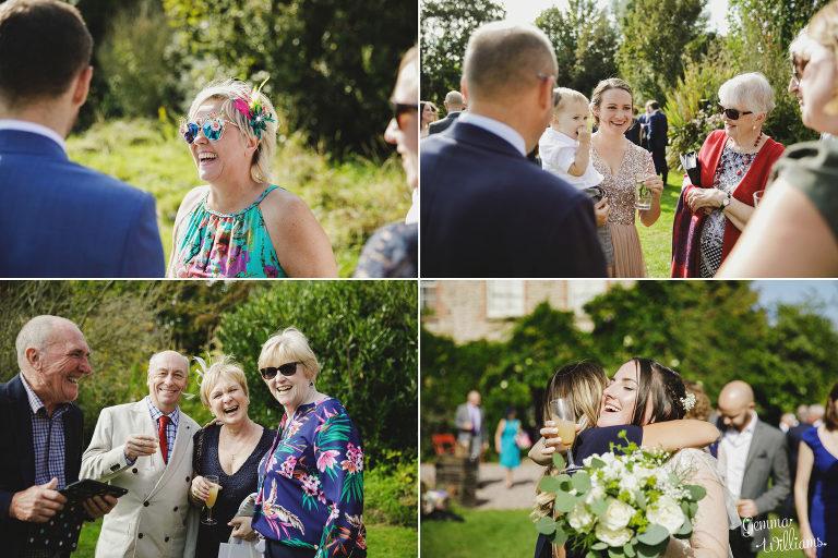 Lyde-Court-Wedding-GemmaWilliamsPhotography051-2-2000x1335(pp_w768_h512).jpg