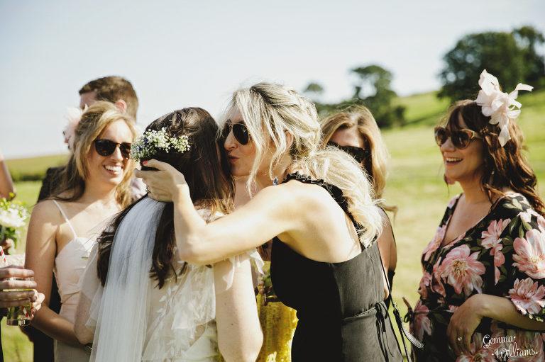 Lyde-Court-Wedding-GemmaWilliamsPhotography053-2-2000x1333(pp_w768_h511).jpg