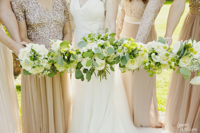Lyde-Court-Wedding-GemmaWilliamsPhotography060-2-2000x1333(pp_w768_h511).jpg