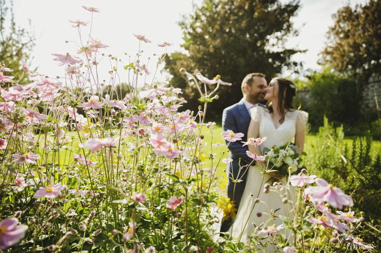 Lyde-Court-Wedding-GemmaWilliamsPhotography062-2-2000x1333(pp_w768_h511).jpg