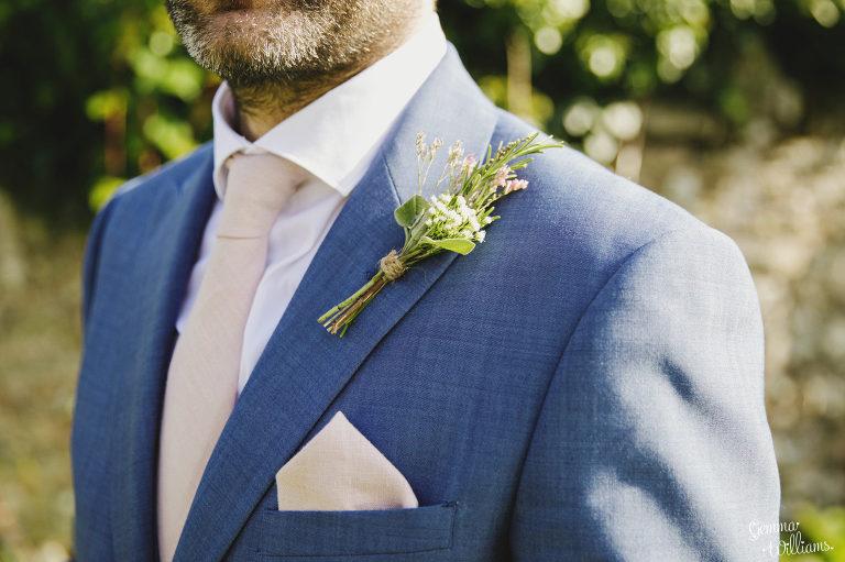 Lyde-Court-Wedding-GemmaWilliamsPhotography066-2-2000x1333(pp_w768_h511).jpg
