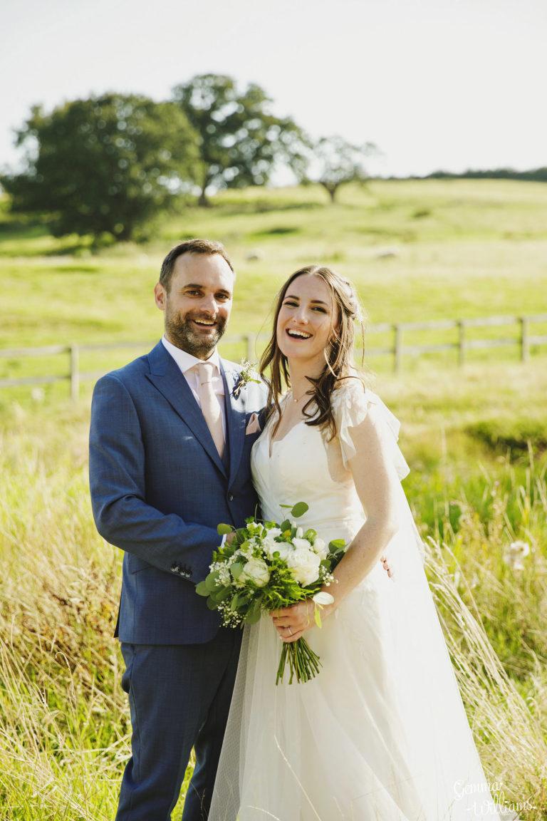 Lyde-Court-Wedding-GemmaWilliamsPhotography068-2-1333x2000(pp_w768_h1152).jpg