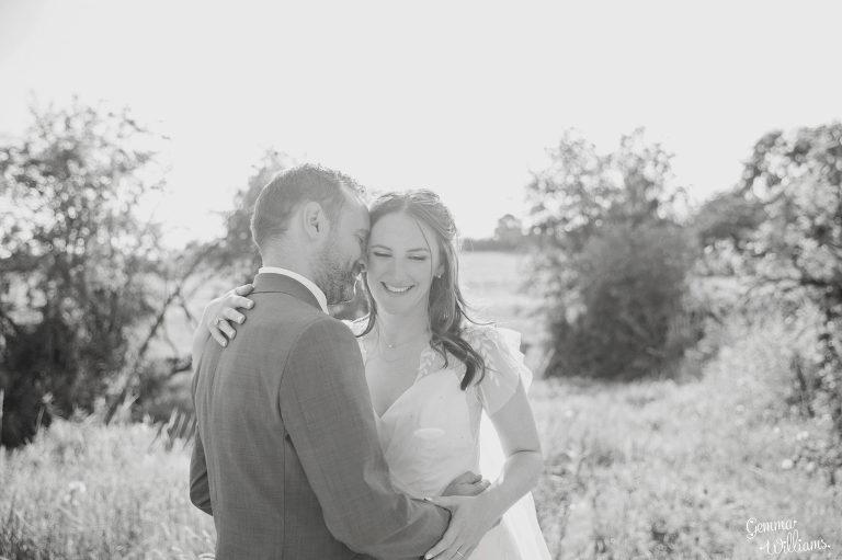 Lyde-Court-Wedding-GemmaWilliamsPhotography069-2-2000x1333(pp_w768_h511).jpg