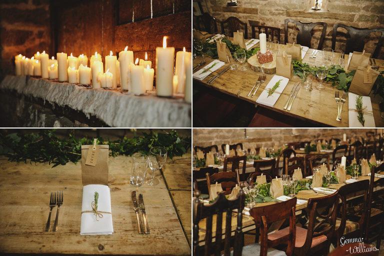Lyde-Court-Wedding-GemmaWilliamsPhotography074-2-2000x1335(pp_w768_h512).jpg