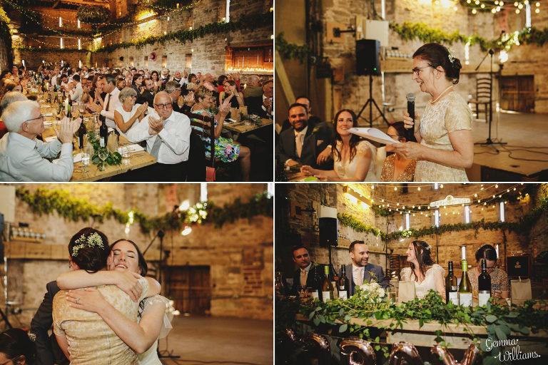 Lyde-Court-Wedding-GemmaWilliamsPhotography080-2-2000x1335(pp_w768_h512).jpg