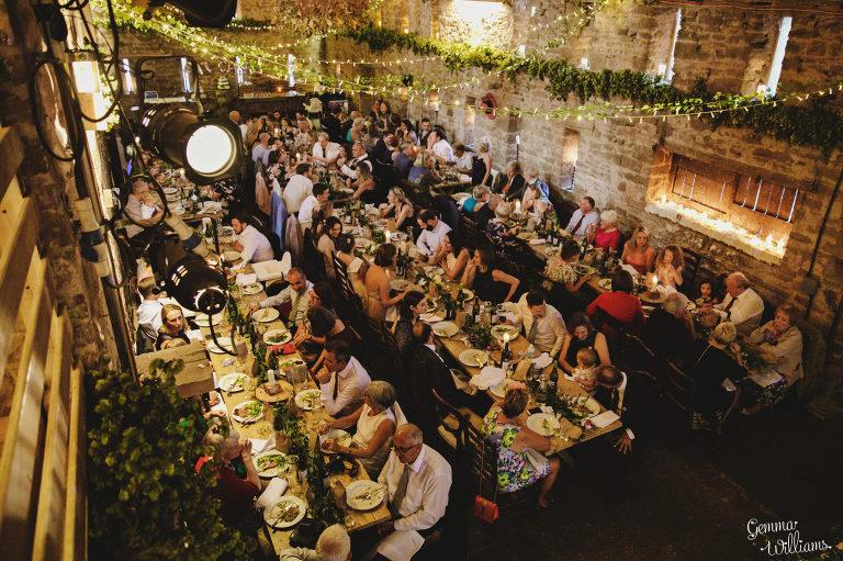 Lyde-Court-Wedding-GemmaWilliamsPhotography082-2-2000x1333(pp_w768_h511).jpg