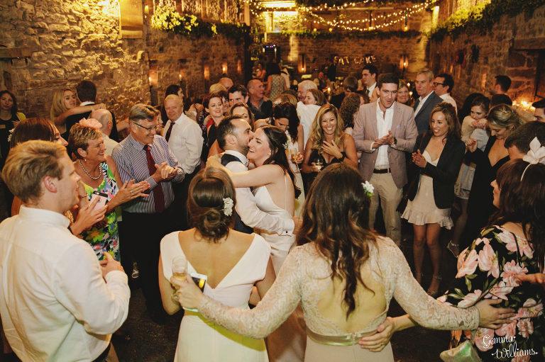 Lyde-Court-Wedding-GemmaWilliamsPhotography087-2-2000x1333(pp_w768_h511).jpg