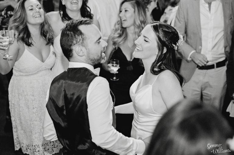 Lyde-Court-Wedding-GemmaWilliamsPhotography088-2-2000x1333(pp_w768_h511).jpg