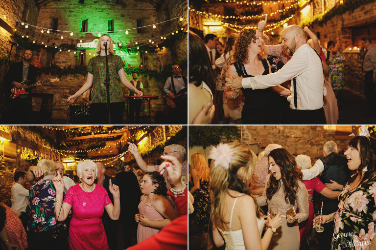 Lyde-Court-Wedding-GemmaWilliamsPhotography089-2-2000x1335(pp_w768_h512).jpg