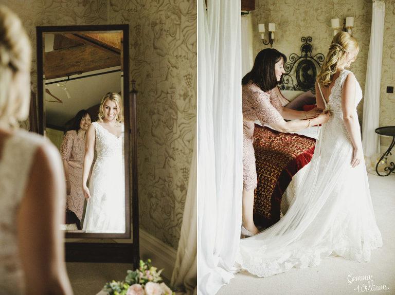 Dewsall-Wedding-GemmaWilliamsPhotography009-2000x1496(pp_w768_h574).jpg