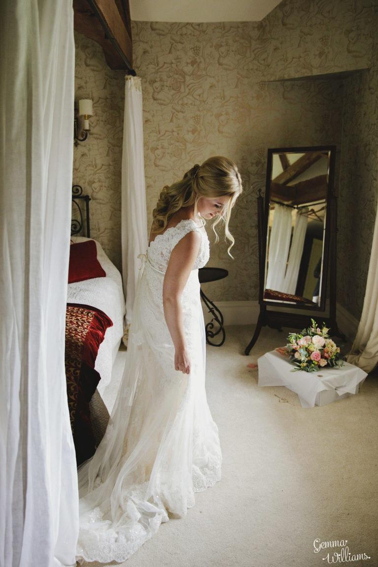 Dewsall-Wedding-GemmaWilliamsPhotography010-1333x2000(pp_w768_h1152).jpg