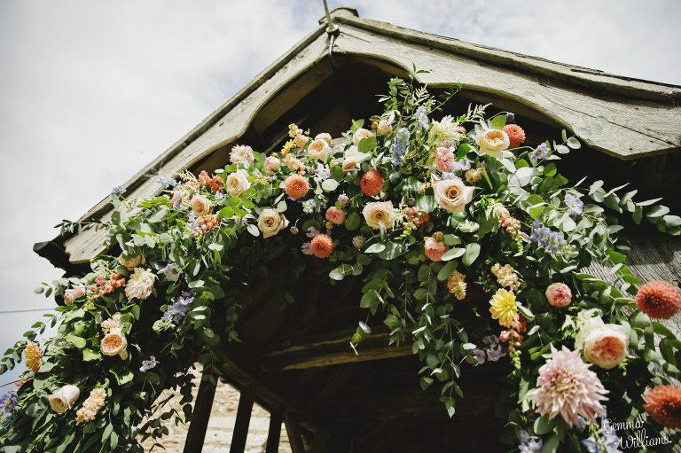 Dewsall-Wedding-GemmaWilliamsPhotography014-2000x1333(pp_w768_h511).jpg
