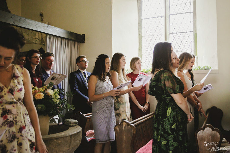 Dewsall-Wedding-GemmaWilliamsPhotography030-2000x1333(pp_w768_h511).jpg