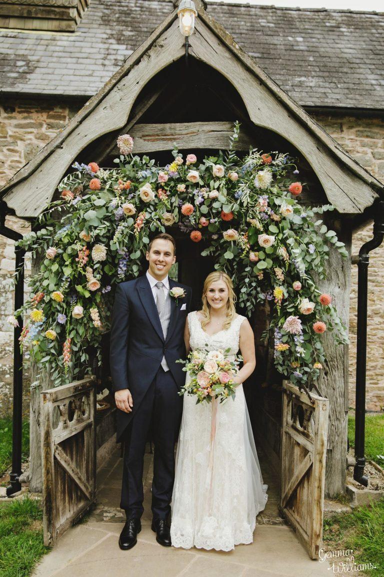 Dewsall-Wedding-GemmaWilliamsPhotography040-1333x2000(pp_w768_h1152).jpg