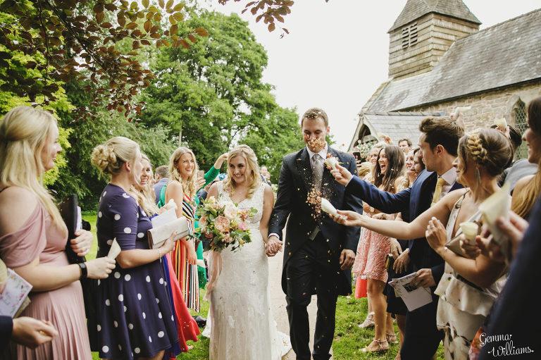 Dewsall-Wedding-GemmaWilliamsPhotography045-2000x1333(pp_w768_h511).jpg
