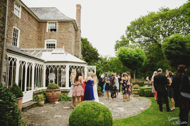 Dewsall-Wedding-GemmaWilliamsPhotography049-2000x1333(pp_w768_h511).jpg
