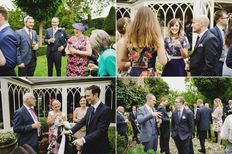 Dewsall-Wedding-GemmaWilliamsPhotography050-2000x1335(pp_w768_h512).jpg