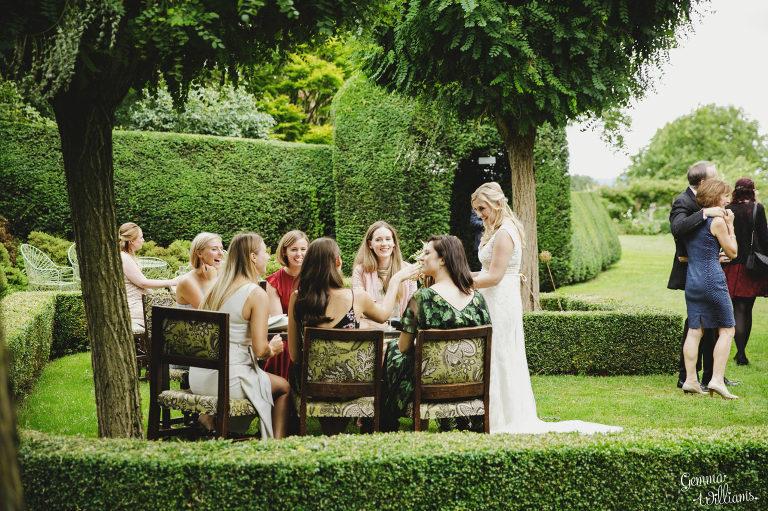Dewsall-Wedding-GemmaWilliamsPhotography051-2000x1333(pp_w768_h511).jpg