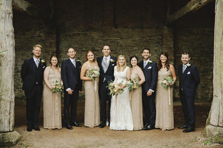 Dewsall-Wedding-GemmaWilliamsPhotography055-2000x1333(pp_w768_h511).jpg