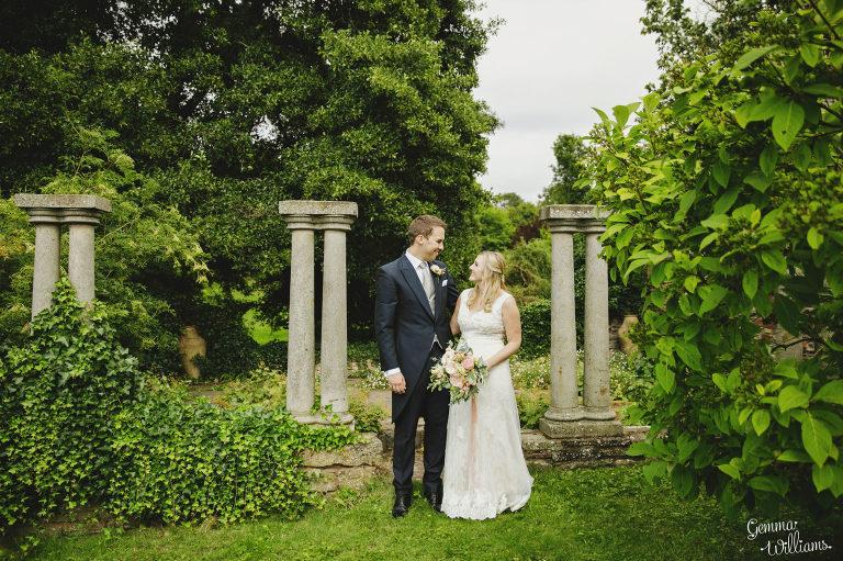 Dewsall-Wedding-GemmaWilliamsPhotography056-2000x1333(pp_w768_h511).jpg