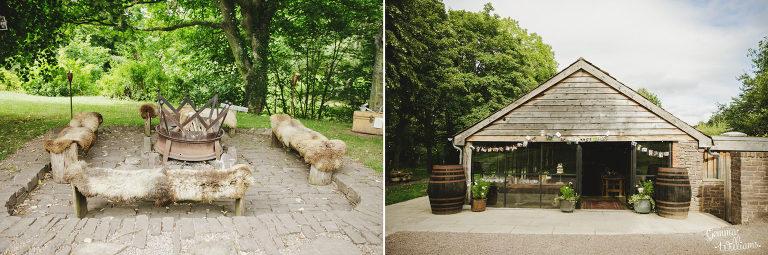 Dewsall-Wedding-GemmaWilliamsPhotography061-2000x665(pp_w768_h255).jpg